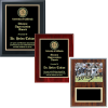 Click this Image to visit the Value Plaques category.
